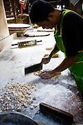 Keng Tin bakery, Phuket Old Town