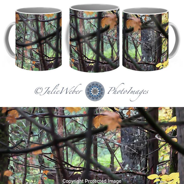 Coffee Mug Showcase  58 - Shop here: https://2-julie-weber.pixels.com/products/windows-julie-weber-coffee-mug.html