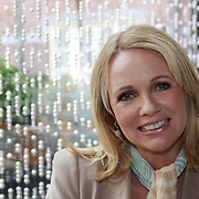 NLD/Amsterdam/20110315 - Boekpresentatie Esther Kreukniet, Esther Kreukniet