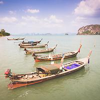 Koh Yao Noi
