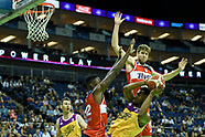 British Basketball All-Stars  240917