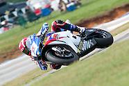 Ben Spies - AMA Superbike - 2008