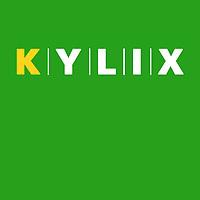 Kylix UK