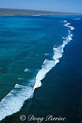 Ningaloo Reef,<br /> Western Australia,<br /> ( Indian Ocean )