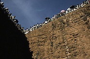 ETH111 Lalibela Ethiopia