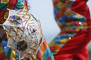 Olinda_PE, Brasil.<br /> <br /> Frevo no Centro Historico de Olinda, Pernambuco.<br /> <br /> Frevo dance in the historical center in Olinda, Pernambuco.<br /> <br /> Foto: LEO DRUMOND / NITRO