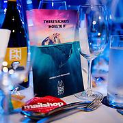 TVNZ Marketing Awards 2017