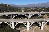 News-Colorado Street Bridge-Nov 14, 2020