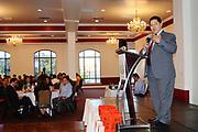 Superintendent Carranza