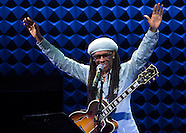 012317 Nile Rodgers