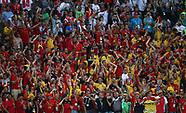 England v Belgium 280618 A