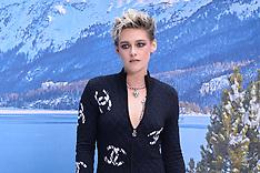 Kristen Stewart To Play Princess Diana In New Film - 18 June 2020