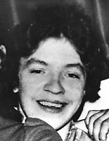 Jackie McIlhone, 17 years, Clyde Street, Belfast, who was one of 8 people who died when a Provisional IRA bomb exploded prematurely in Anderson Street in the East of the city on 28th May 1972. In a IRA death notice he was described as a lieutenant in the organisation. 197205280323<br /> <br /> Copyright Image from Victor Patterson, 54 Dorchester Park, Belfast, UK, BT9 6RJ<br /> <br /> t1: +44 28 9066 1296<br /> t2: +44 28 9002 2446<br /> m: +44 7802 353836<br /> <br /> e1: victorpatterson@me.com<br /> e2: victorpatterson@gmail.com<br /> <br /> www.victorpatterson.com<br /> <br /> IMPORTANT: Please see my Terms and Conditions of Use at www.victorpatterson.com