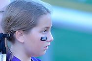 Midview at Avon high school varsity football on September 18, 2015 in Avon, Ohio. Image © David Richard / www.davidrichardphoto.com
