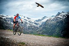2016 Spanje Mountainbike