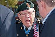 AHC 151111 Veterans Day