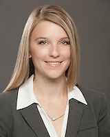 Corporate and Professional headshots in Orange County by Domain Photography