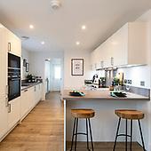 CALA Homes - Letham View Haddington