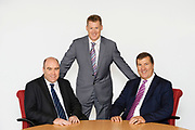 Managing Director, Sales Director and Sales Advisor Manager
