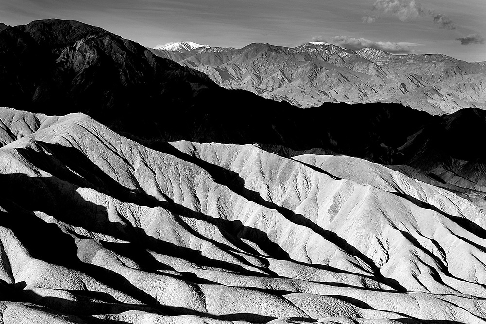 Death Valley #4
