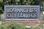 News-Los Angeles City College-Jun 27, 2020