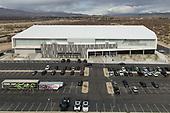High School Football-Anderson Automotive Field House -Dec. 28, 2020
