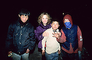Albina Du Boisrouvray in Mongolia MN092