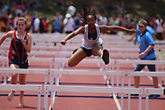 School Sports: Inter-High Athletics Series