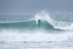 July 20, 2017 - Julian Wilson of Australia finished equal 3rd in the Corona Open J-Bay after placing second to Frederico Morais of Portugal in Semifinal Heat 2 in excellent Supertubes, Jeffreys Bay, South Africa...Corona Open J-Bay, Eastern Cape, South Africa - 20 Jul 2017. (Credit Image: © Rex Shutterstock via ZUMA Press)