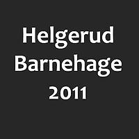 Helgerud_2011