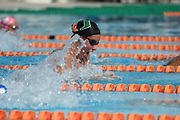 2018 Miami Hurricanes Swimming & Diving vs Florida Gulf Coast