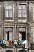 Douro Porto City - stock photo samples