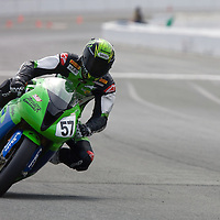 2008 AMA Testing - Infineon Raceway - April 1-2, 2008<br /> <br /> :: Images shown are not post processed :: Contact me for the full size file and required file format (tif/jpeg/psd etc) <br /> <br /> ::For anything other than editorial usage, releases are the responsibility of the end user and documentation/proof will be required prior to file delivery.