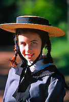 """""""Anne of Green Gables"""", Green Gables House, Cavendish, Prince Edward Island, Canada"""