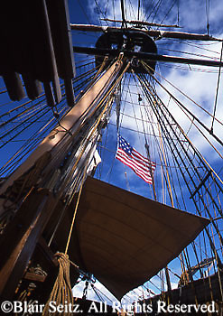 U.S. Brig Niagara (ship), Erie Maritime Museum, Erie County, Erie, PA