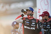 October 30-Nov 1, 2020. IMSA Weathertech Raceway Laguna Seca: #31 Action Express, Whelen Engineering Racing Cadillac DPi, DPi: Pipo Derani, Felipe Nasr