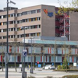 13-04-2020: Nieuws: Algemeen: Nederland<br /> ZGT Almelo