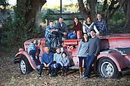 Belleza Family