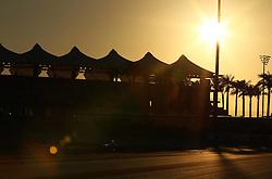 12.11.2011, Yas-Marina-Circuit, Abu Dhabi, UAE, Grosser Preis von Abu Dhabi, im Bild Abu Dhabi  F1 Grand Prix Impressions. // during the Formula One Championships 2011 Large price of Abu Dhabi held at the Yas-Marina-Circuit, 2011/11/12. EXPA Pictures © 2011, PhotoCredit: EXPA/ nph/ Dieter Mathis..***** ATTENTION - for Austria Media usage only! *****