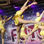 4090_SA Academy of Cheer and Dance - SA Academy of Cheer and Dance Supreme