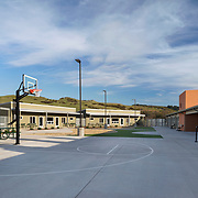 Image of Napa County Low Security Detention Center