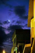 Living Streets - Night