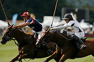 Equestrian 2011