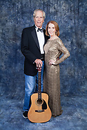 JDRF Gala Chair Portraits