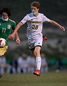 2021-03-11 Pinecrest JV vs Richmond