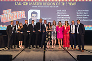 Servier Awards Gala
