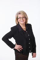Professional business portraits for use on marketing websites, LinkedIn, and other social media marketing tools.<br /> <br /> ©2016, Sean Phillips<br /> http://www.RiverwoodPhotography.com