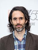 55th New York Film Festival - Shorts Program 3: New York Stories