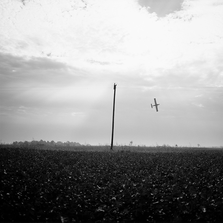 """Selections for the series """"From here On, photographhs of the American Heartland"""". Copyright ©2013, all rights reserved. No reproduction without expressed written consent."""