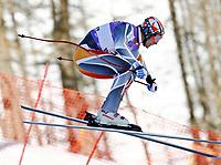 Verdenscup<br /> Aplint Herrer<br /> Val D'Isere<br /> 20.01.07<br /> Aksel Lund Svindal - Norge<br /> DIGITALSPORT / NORWAY ONLY